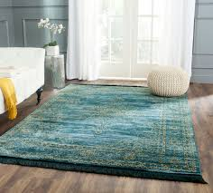 living room red and turquoise kitchen rug black grey and blue