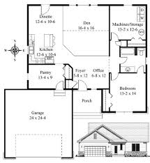 forever 21 floor plan 50 year forever home floor plan