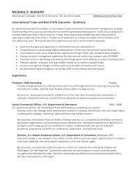 sample caregiver resume no experience cover letter elderly caregiver resume sample elderly caregiver cover letter resumes for caregivers infografika sample resume executive director non profit organizationelderly caregiver resume sample