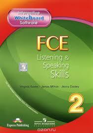 interactive english year 7 dynamic learning teachers resource