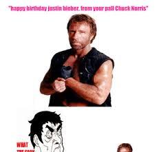 Justin Bieber Birthday Meme - happy birthday justin bieber by kemosavy meme center