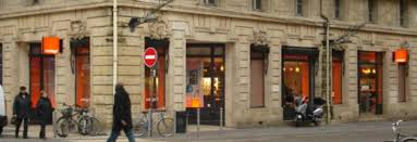 bureau de change cours de l intendance bordeaux boutique orange intendance bordeaux horaires et services