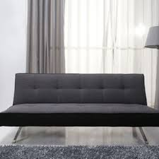 Sofa Beds On Sale Uk Sofas U0026 Sofa Bed Sale Wayfair Co Uk