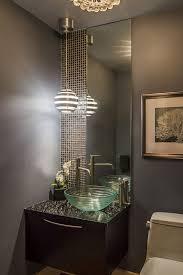 Narrow Bathroom Vanities And Sinks by Bathroom Design Magnificent Hanging Vanity Single Sink Vanity