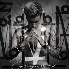 Hit The Floor Meaning - hit the ground lyrics justin bieber genius lyrics