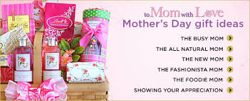 s day present mothers day presents olympico