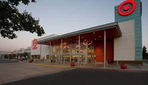 target walnut creek black friday hours target corporate complaints number 2 hissingkitty com