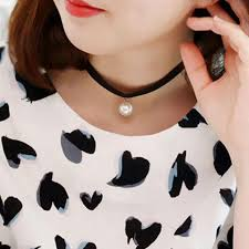 punk collar necklace images 90 39 s inspired gothic lolita punk choker necklace black velvet jpg