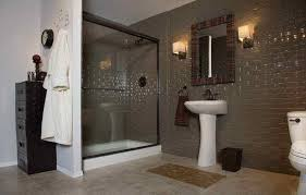 How Much Is The Average Bathroom Remodel Cost Bathroom Average Cost Bathroom Remodel 2017 Collection Ideas How