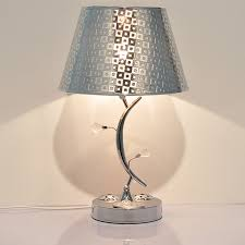 Small Table Lamps For Bedroom by Glass Table Lamps For Bedroom Unique Bedroom Table Lamps For