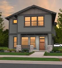 Modern Craftsman House Plans House Plans By Mark Stewart Mark Stewart Home Design