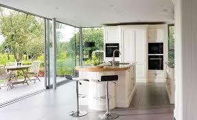 kitchen extension design ideas house extension design ideas contemporary