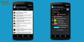 mobile converter apk format converter for android free at apk here store