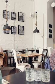 Modern Vintage Interior Design Best 25 Vintage Cafe Design Ideas On Pinterest Cafe Interior