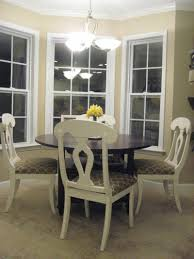 kitchen ideas white kitchen table and chairs rectangle kitchen