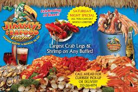 jimmy u0027s seafood buffet outerbanks com