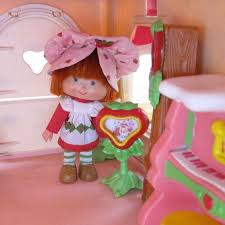 Happy Home Products 96 Best Berry Happy Home Dollhouse Images On Pinterest