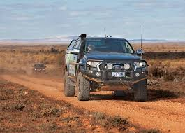 Ironman Awning Country 2 Coast 4x4 Home Facebook