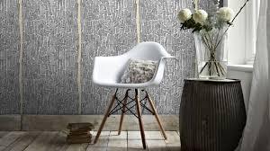 tapisserie cuisine 4 murs deco cuisine papier collection et papier peint 4 murs pour salon