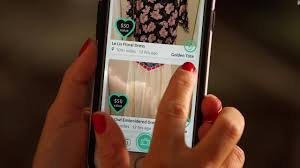 app helps women cut closet clutter video small business an atlanta startup has a new app that lets women trade unwanted clothes for items they ll actually wear reducing the amount of clothes clogging closets and