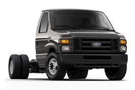 28 2002 ford e450 econoline super duty service repair manual