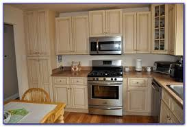 Mid Level Kitchen Cabinets by Best Mid Level Kitchen Cabinets Cabinet Home Design Ideas