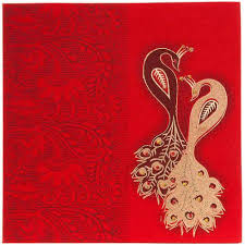 shadi cards wedding card at rs 800 wedding cards id 12894211012