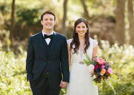 christian wedding rituals right mix of traditions contemporary