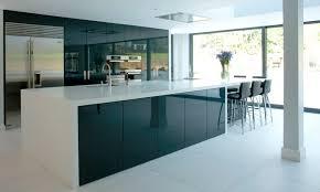 Modern Kitchen Cabinet Pictures Modern Kitchen Cabinet Doors Mdf Modern Kitchen Cabinet Doors