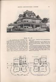 3021 best house plans vintage images on pinterest vintage