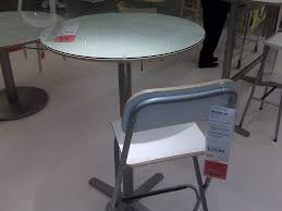 Tabouret Franklin Ikea by Counter Height Stools Ikea Descriptions Bedroom Ideas