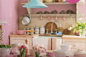 accessoire deco cuisine deco cuisine objets accessoires de décoration pour la cuisine