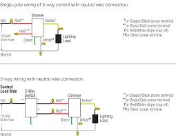 wireless light dimmer 3 way switch diagram caseta wireless 3 way