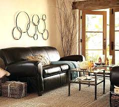 How To Decorate A Corner In A Living Room Living Room Corner Decor