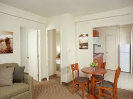 2 bedroom suite waikiki why is everyone talking about 2 bedroom suite waikiki 2