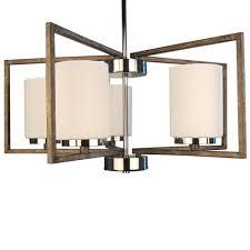sputnik chandeliers hanging lights the home depot