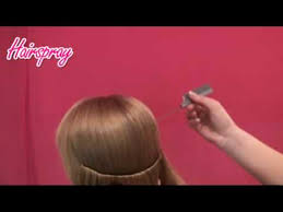 how to cut halo hair extensions hair extensions with no clips the halo is back youtube