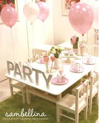 party table and chairs for sale where to buy tables and chairs for party crown banquet chair