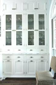 built in china cabinet designs dining room china cabinet ideas dining room china cabinet ideas