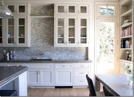 things that inspire glass front cabinets u2013 form over function