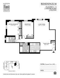 2 bedroom apartments for rent in hoboken hudson square south hoboken nj apartment finder