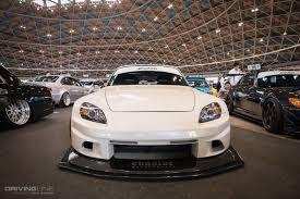 subaru svx jdm 2017 wekfest japan usdm vs jdm drivingline