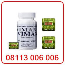 jual vimax sidoarjo agen vimax asli di sidoarjo cod 08113006006