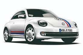volkswagen beetle herbie 1 images vw beetle herbie goes to spain