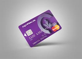 home design credit card 40 creative and beautiful credit card designs credit card