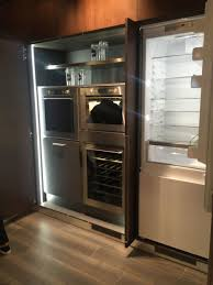simple kitchen floor plans 92 full size of kitchenbreathtaking kitchen design layout