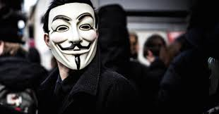 the man behind the anonymous mask v for vendetta u0027s david lloyd