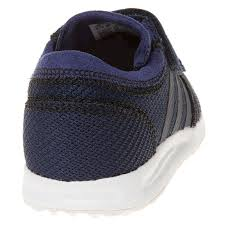 adidas shoes los angeles cf i collegiate navy white boys u0027 outlet