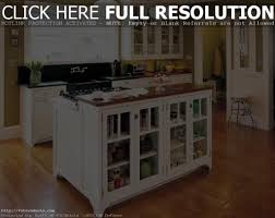 Functional Kitchen Ideas One Wall Kitchen Design And Dimensions Interior Decorating Ideas