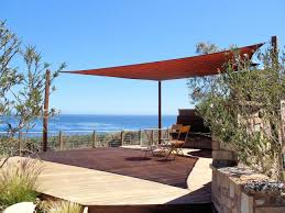 Sail Canopy For Patio Sail Patio Covers Techieblogie Info